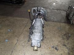 КПП автоматическая на Subaru Legacy B4 BE5 EJ206