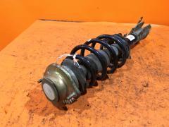 Стойка амортизатора на Daihatsu Yrv M211G K3-VE, Переднее Правое расположение