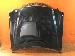 Капот на Mercedes-Benz E-Class W210.065 A2108800957  A2106820226  A21088006839040