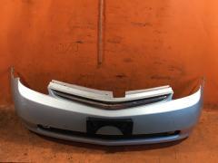 Бампер на Toyota Prius NHW20 114-77828, Переднее расположение