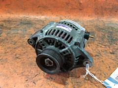 Генератор на Suzuki Sx-4 YA11S M15A 31400-80G00