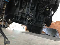 Двигатель на Toyota Ipsum SXM10G 3S-FE Фото 10