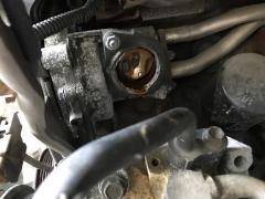 Двигатель на Toyota Ipsum SXM10G 3S-FE Фото 13