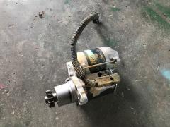 Двигатель на Toyota Ipsum SXM10G 3S-FE Фото 14