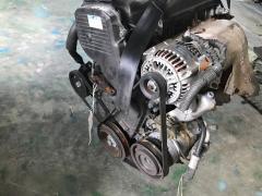 Двигатель на Toyota Ipsum SXM10G 3S-FE Фото 1