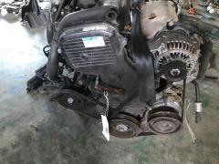Двигатель на Toyota Ipsum SXM10G 3S-FE Фото 2