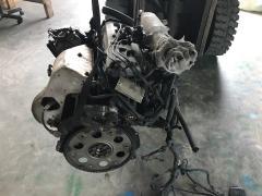 Двигатель на Toyota Ipsum SXM10G 3S-FE Фото 5