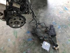Двигатель на Toyota Ipsum SXM10G 3S-FE Фото 6