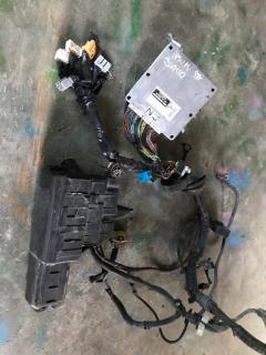 Двигатель на Toyota Ipsum SXM10G 3S-FE Фото 7
