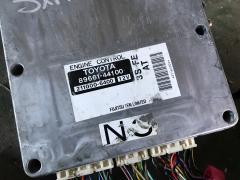 Двигатель на Toyota Ipsum SXM10G 3S-FE Фото 8