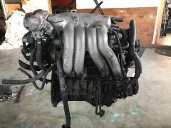 Двигатель на Toyota Ipsum SXM10G 3S-FE Фото 9