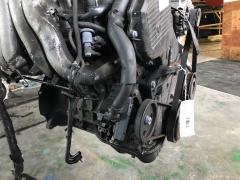 Двигатель на Toyota Ipsum SXM10G 3S-FE Фото 12