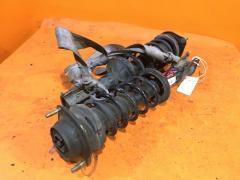 Стойка амортизатора на Mazda Demio DW3W B3, Переднее расположение