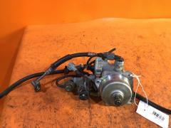 Тнвд на Nissan Cefiro PA33 VQ25DD