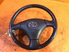 Руль на Toyota Verossa GX110