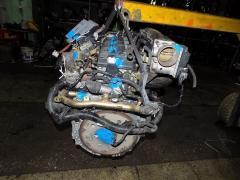 Двигатель на Nissan Presage TU31 QR25DE Фото 12