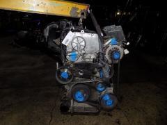Двигатель на Nissan Presage TU31 QR25DE Фото 16