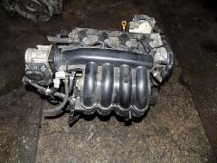Двигатель на Nissan Presage TU31 QR25DE Фото 4