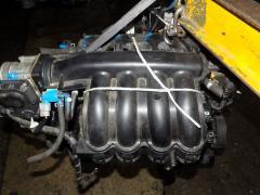 Двигатель на Nissan Presage TU31 QR25DE Фото 9