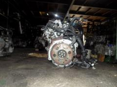 Двигатель на Toyota Vitz SCP90 2SZ-FE