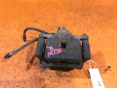 Суппорт на Mazda Bongo Friendee SGLW WL-T, Заднее расположение