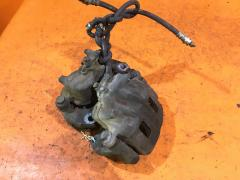 Суппорт на Mazda Bongo Friendee SGLW WL-T, Переднее расположение
