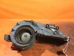 Мотор печки на Mazda Bongo Friendee SGLW