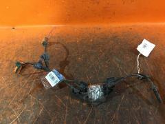 Датчик ABS на Honda Odyssey RB1 K24A, Заднее расположение