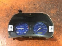 Спидометр на Honda Hr-V GH3 D16A