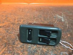 Блок упр-я стеклоподъемниками на Mazda Bongo Friendee SGLW, Переднее Правое расположение