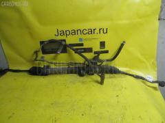 Рулевая рейка TOYOTA ST210 3S-FE