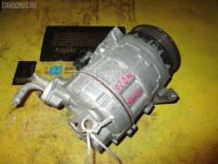 Компрессор кондиционера NISSAN X-TRAIL NT31 MR20DE 92600-EN22B