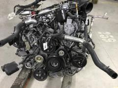 Двигатель на Nissan Cima GF50 VK45DD