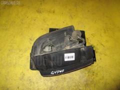 Стоп на Mazda Fordtelstar GVFWF 043-1489, Левое расположение