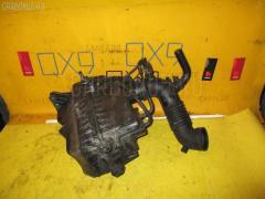 Корпус воздушного фильтра MAZDA MPV LW3W L3-DE