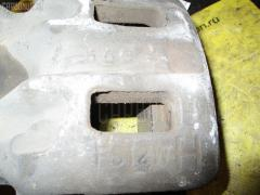 Суппорт MAZDA MPV LW3W L3-DE Переднее Правое