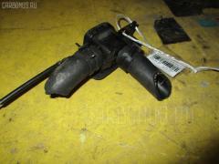 Клапан отопителя TOYOTA CURREN ST206 3S-FE