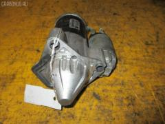 Стартер на Nissan March K13 HR12DE 23300-1HC1B