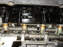 Двигатель NISSAN PRIMERA WAGON WTP12 QR20DE