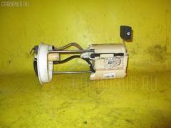 Бензонасос HONDA INSIGHT ZE2 LDA 17708-TM8-003