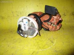 Бензонасос на Honda Odyssey RB1 K24A 17708-SFE-931