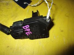 Датчик расхода воздуха SUBARU LEGACY B4 BE5 EJ20TT 22680-AA310