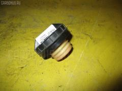 Крышка топливного бака HONDA CIVIC FERIO EK3
