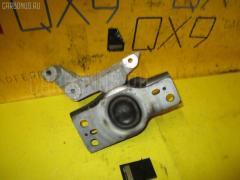 Подушка двигателя NISSAN MICRA CABRIO FHZK12 HR16DE Переднее Правое