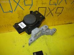 Подушка двигателя на Nissan Tiida Latio SC11 HR15DE, Переднее Правое расположение