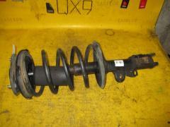 Стойка амортизатора на Toyota Estima Emina CXR20G Фото 2