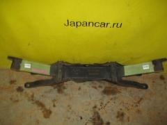 Рессора Nissan Presage NU30 Фото 2