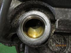 Двигатель на Suzuki Swift ZC11S M13A