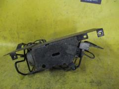 Блок ABS на Nissan Vanette SKF2MM RF-T