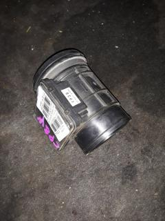 Датчик расхода воздуха FP3913215 на Mazda Premacy CP8W FP-DE Фото 4